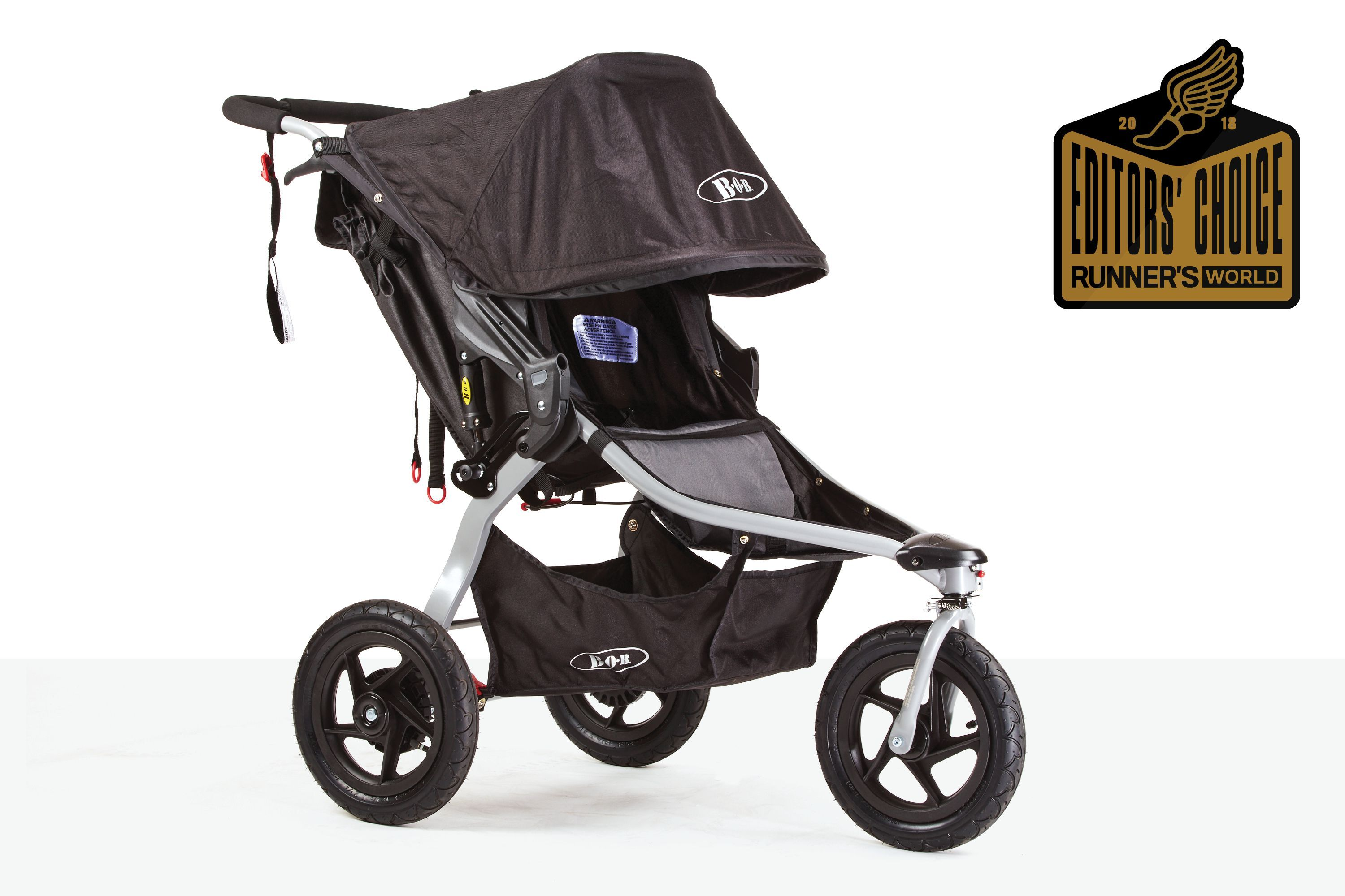 Baby Buggy Brands Best Jogging Strollers Running Strollers 2019