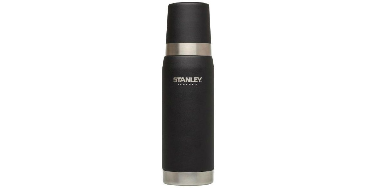 Best Thermos 2018 Thermos Reviews