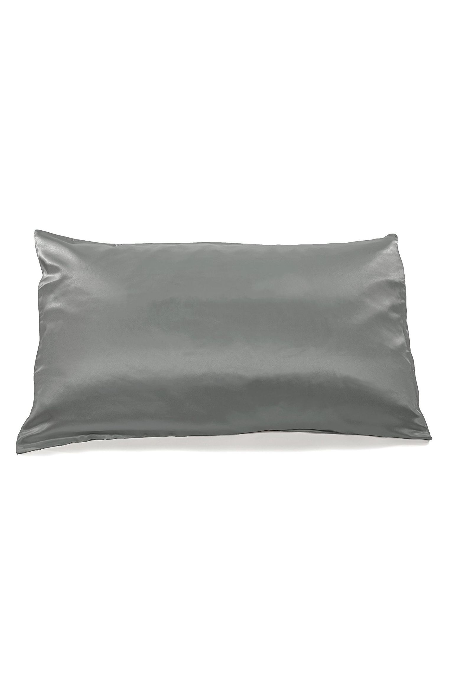Best Pillows Australia Top Lab Pick Fishers Finery Silk Pillowcase