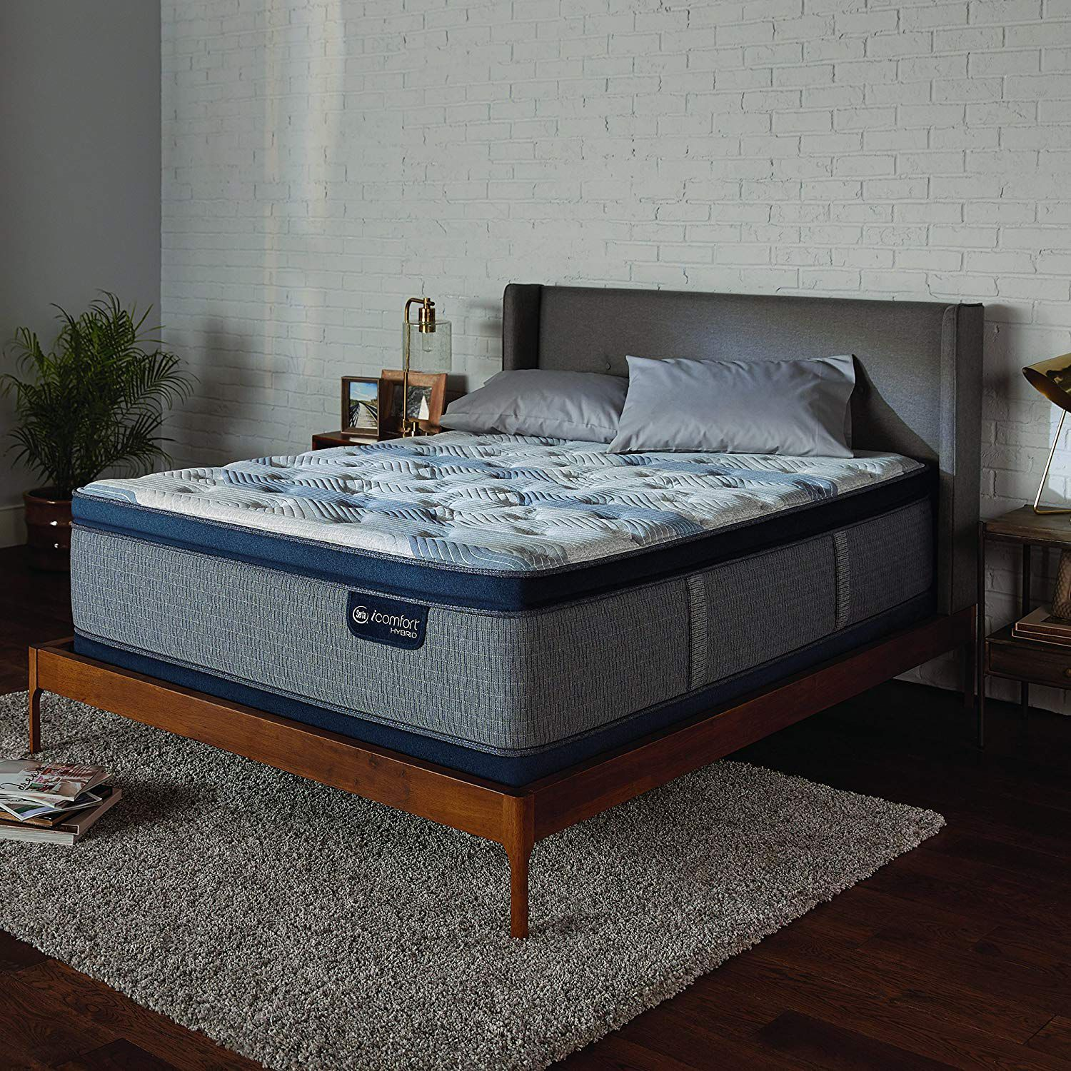 Serta Mattress Uk 18 Best Mattress President S Day Sales To Buy Online