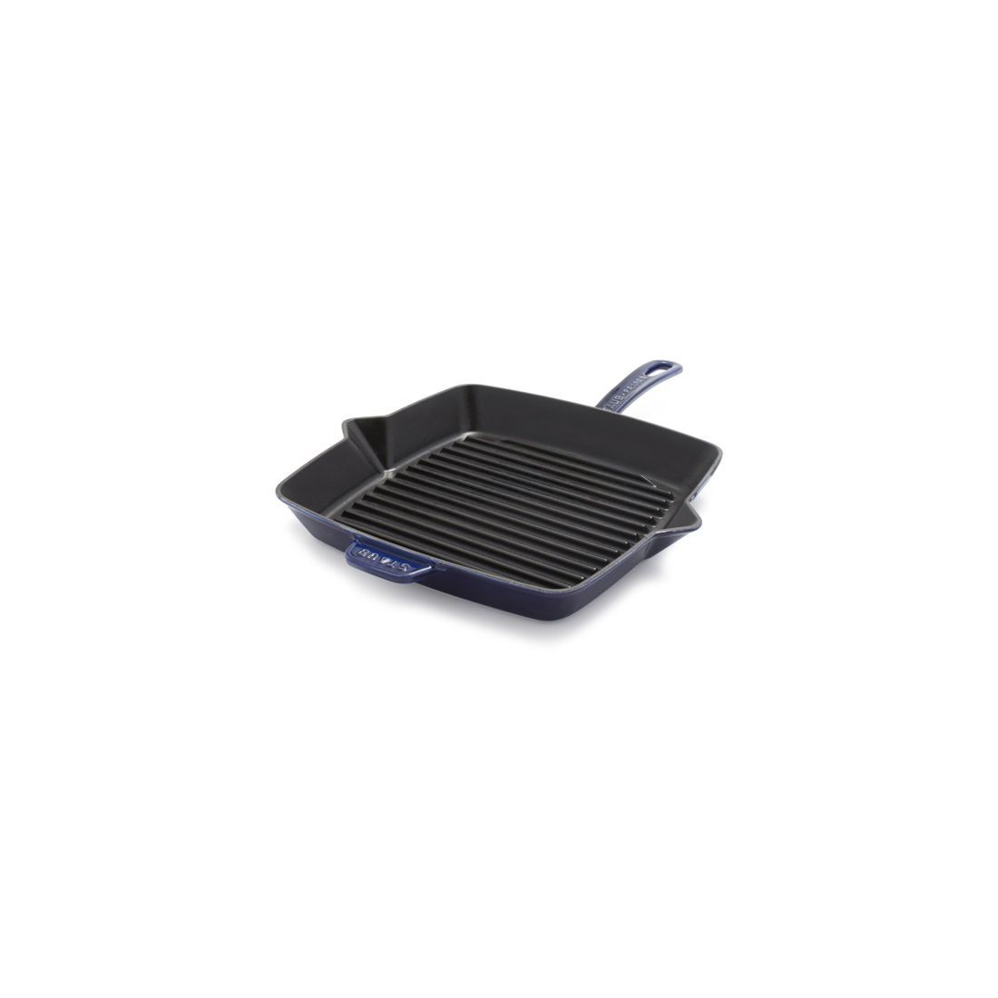 Grill Frying Pan Square Grill Pan