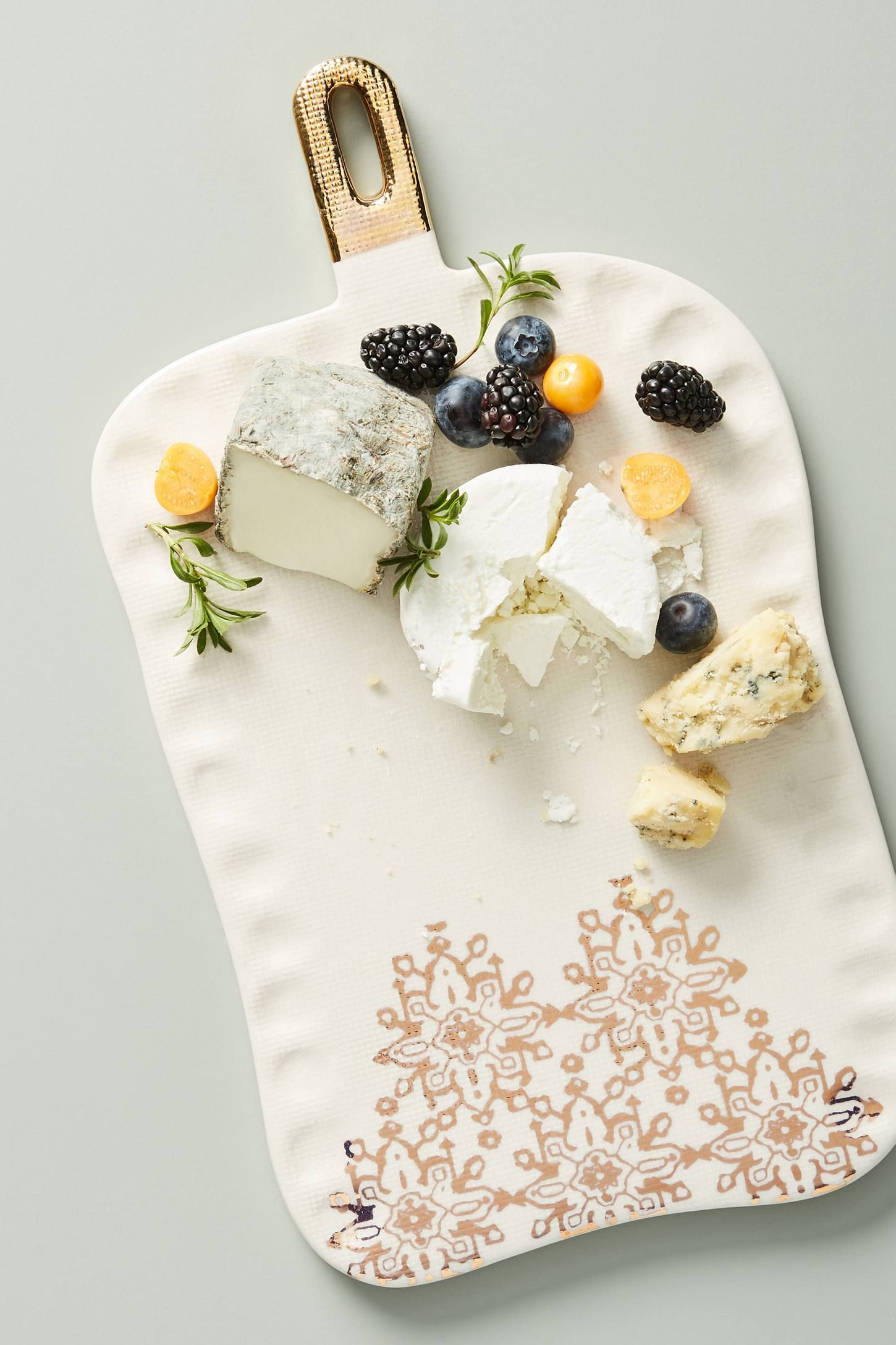 Housewarming Gifts For Young Couples Austen Cheese Board