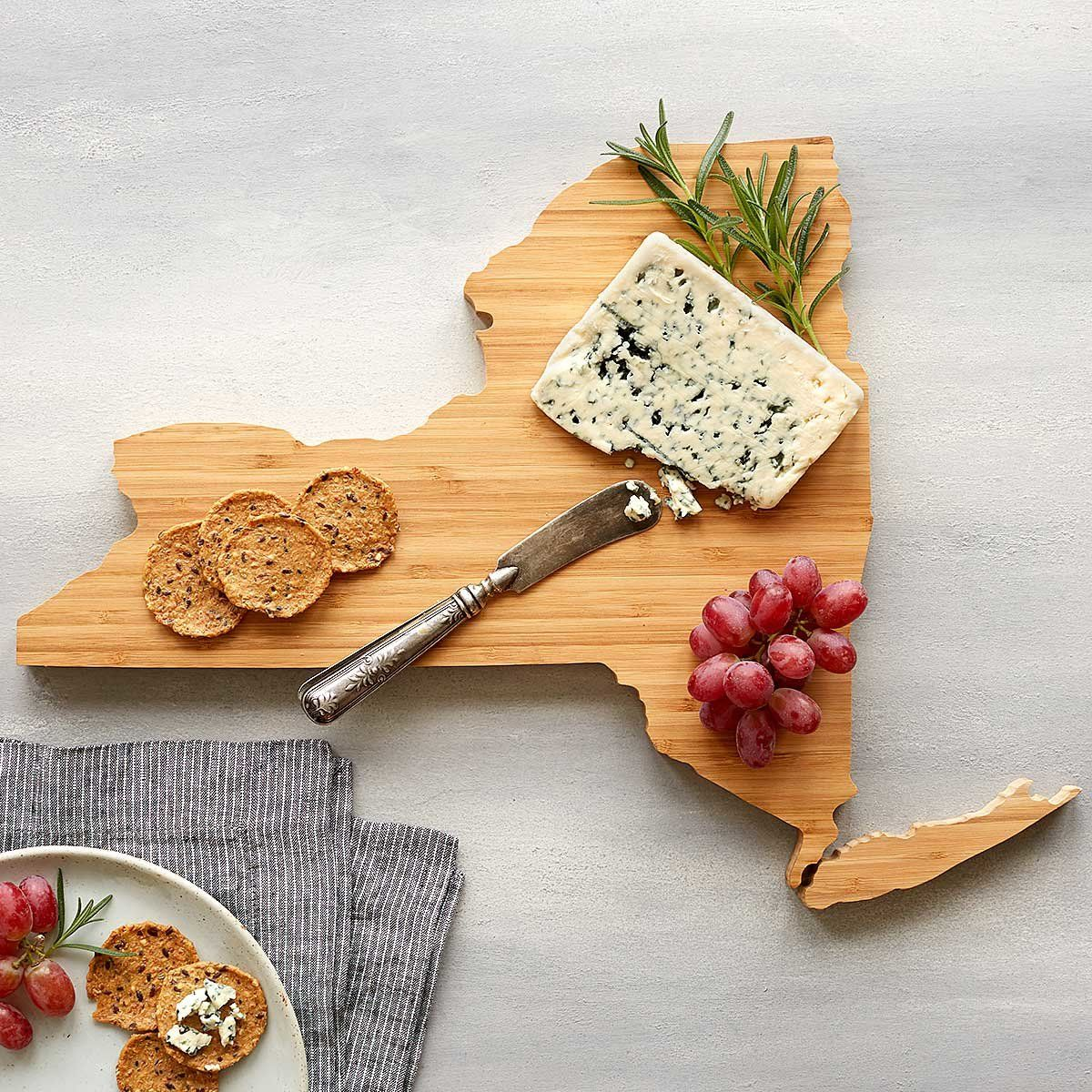 What To Buy For Housewarming Party State Cheese Boards