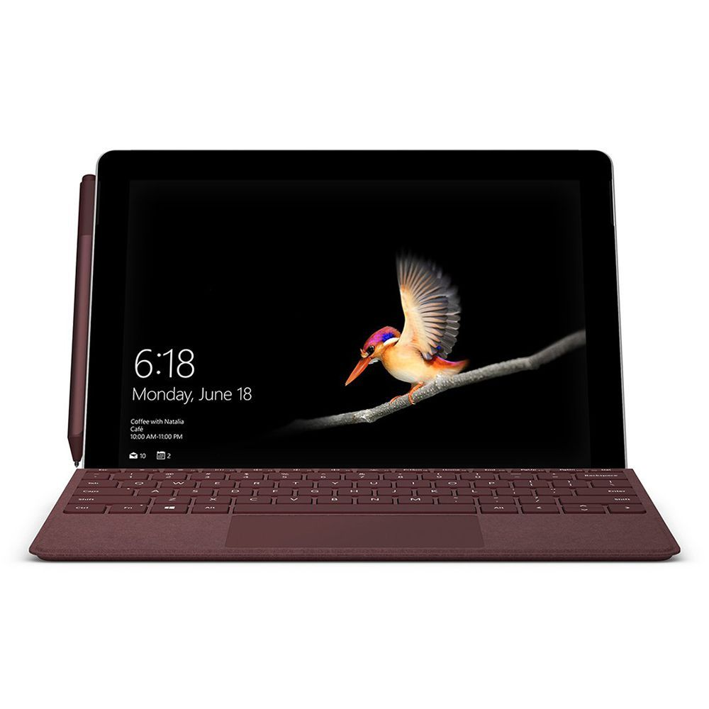 Laptop Günstig Microsoft Surface Go