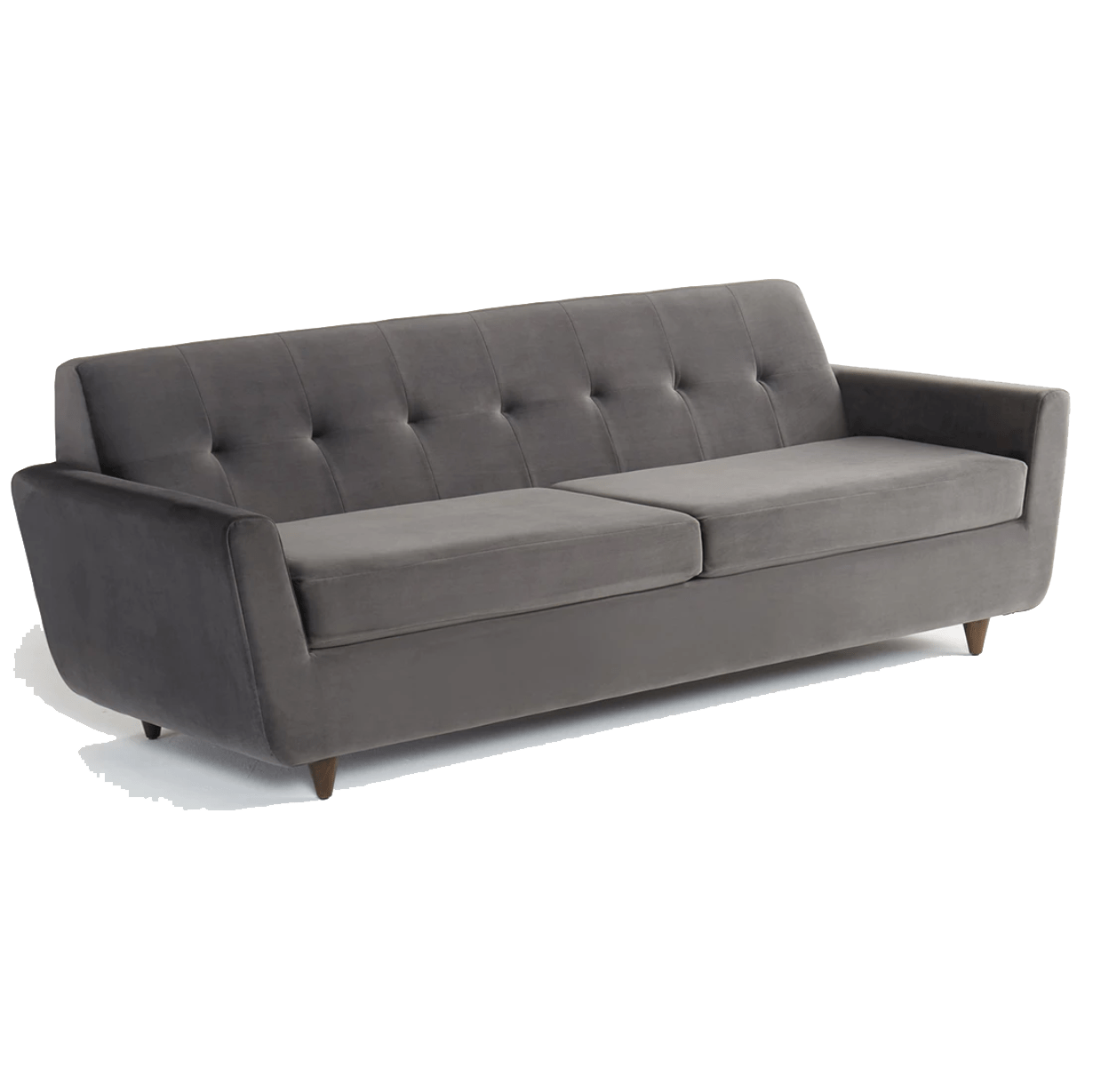Made Sofa Reviews Hughes Sofa With Storage
