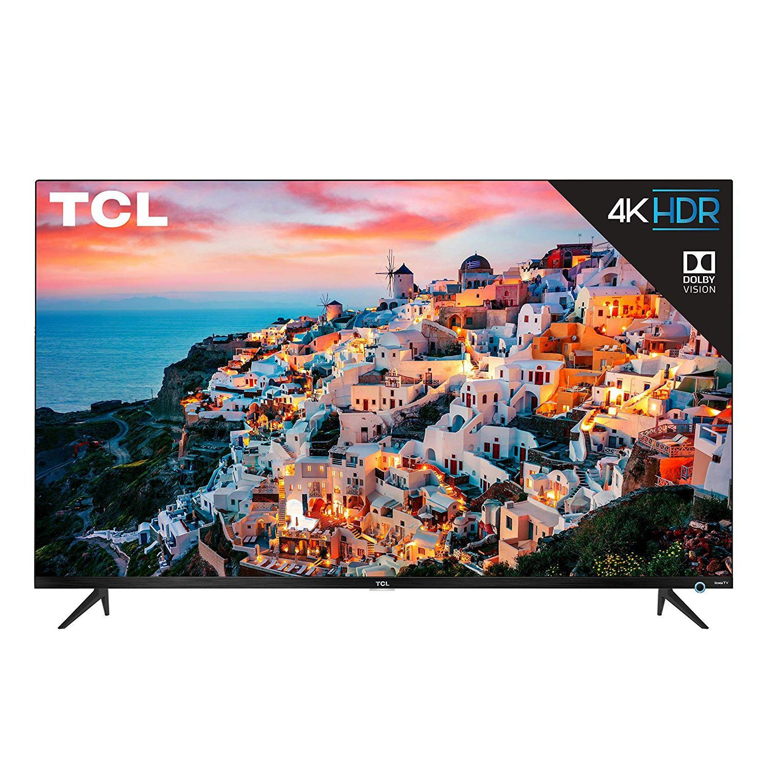 Tv Board Pinterest Tcl 5 Series Smart 4k Tv 55 Inch