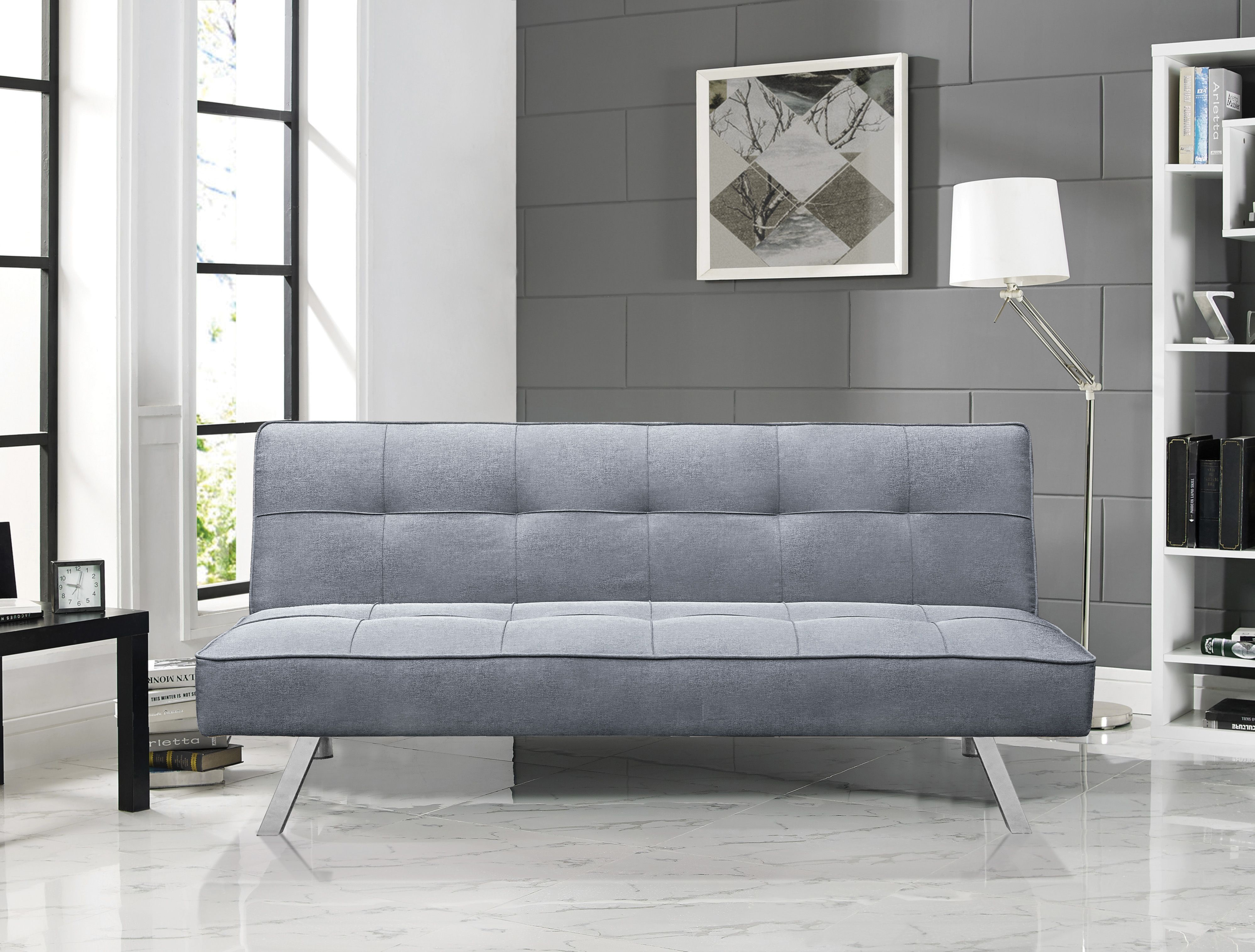 10 Most Comfortable Futons To Buy 2021 Best Futons To Buy Online