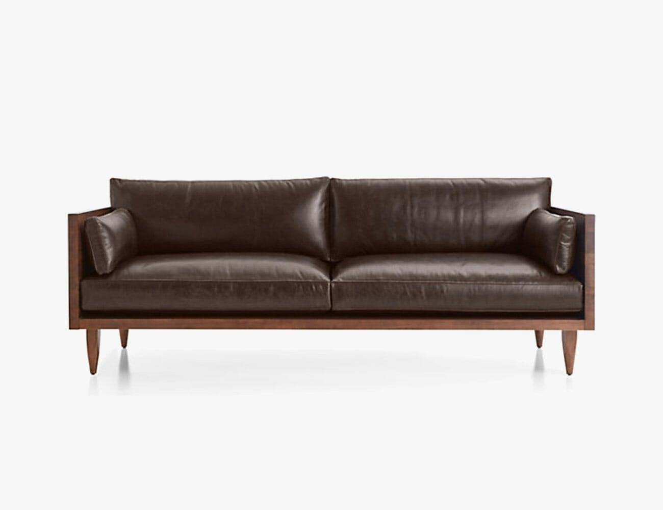 35 Best Sofas Of 2021 Burrow Floyd Ikea More