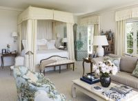 Home Decor Ideas - Best Room Decorating Ideas