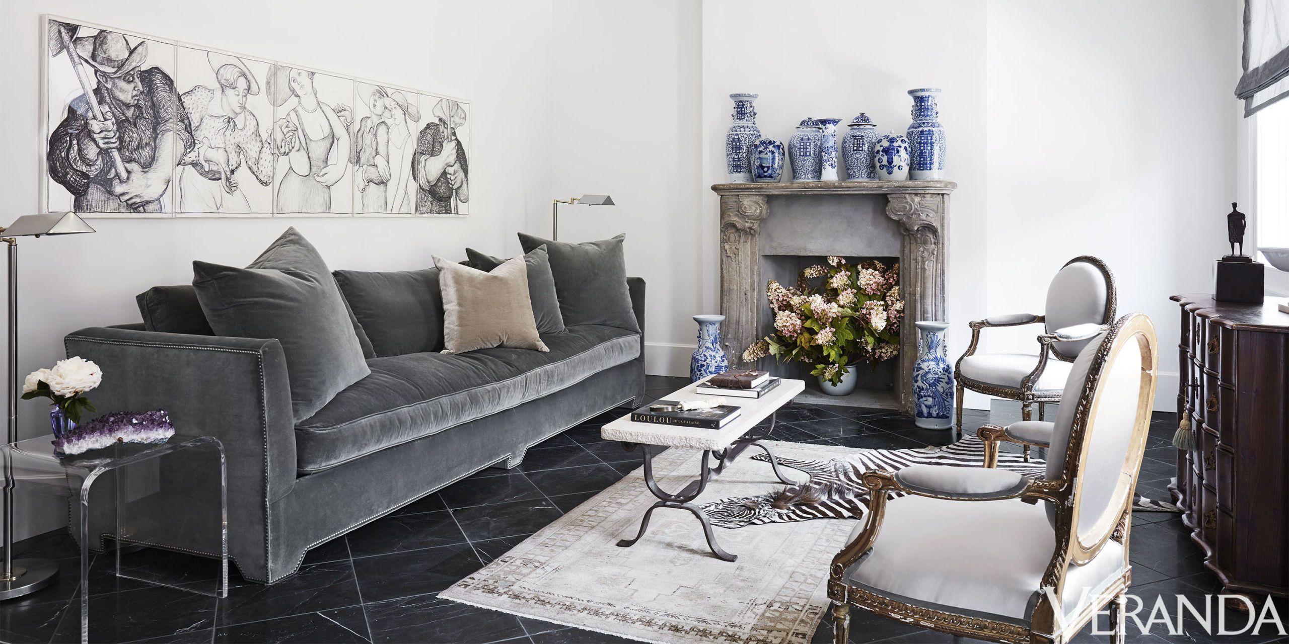 22 Best Living Room Ideas Luxury Living Room Decor