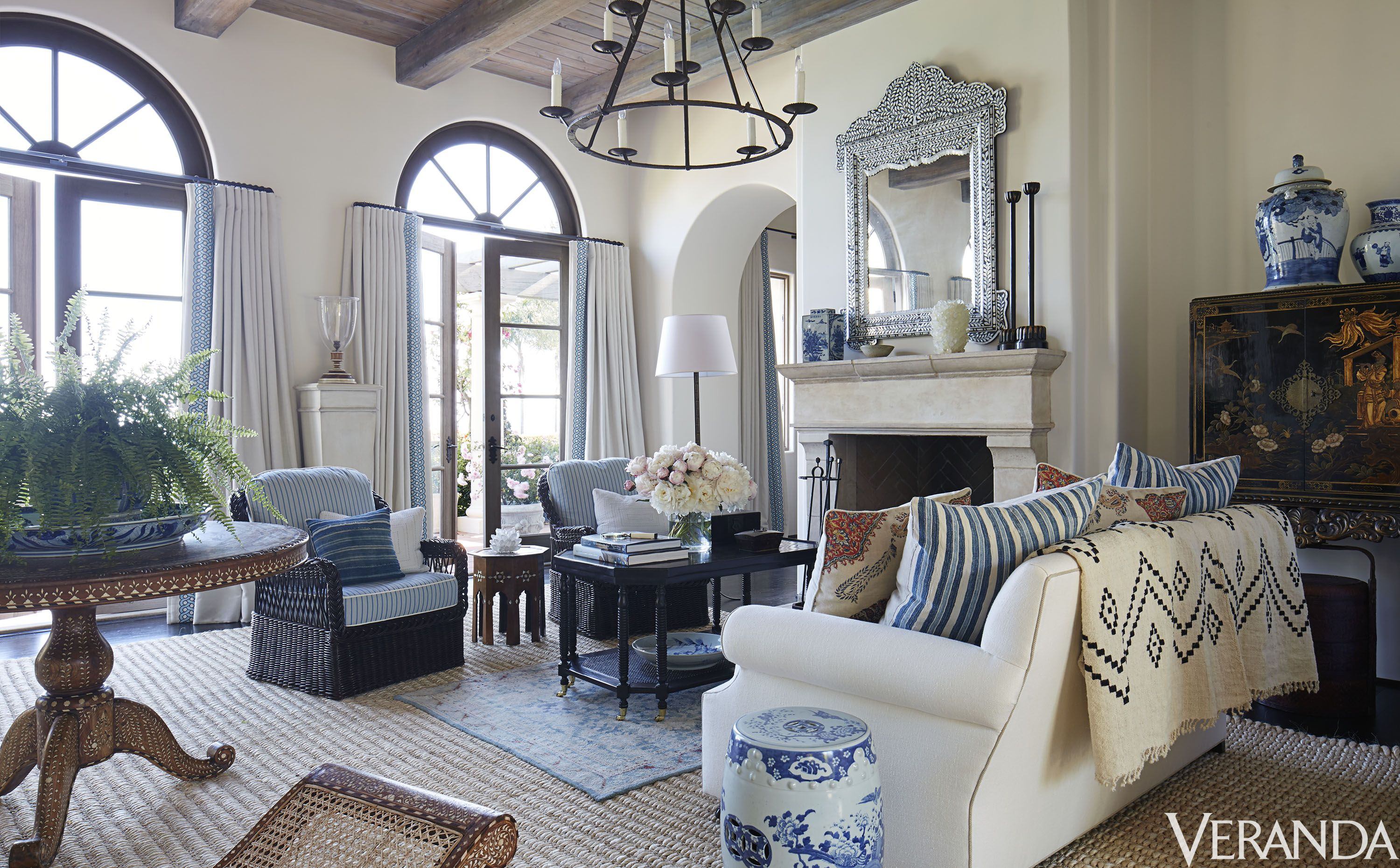 Photos Of Living Room Designs 35 Best Living Room Ideas Luxury Living Room Decor Furniture Ideas