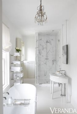 Small Of White Bathroom Ideas