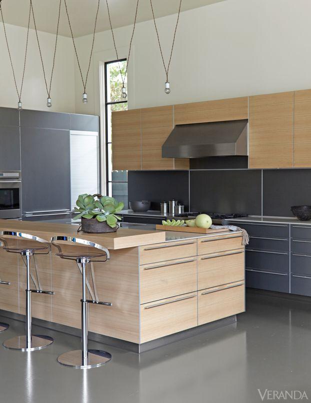 40+ Kitchen Decorating Ideas - Modern \ Rustic Kitchen Decor Ideas - decorating ideas for kitchen