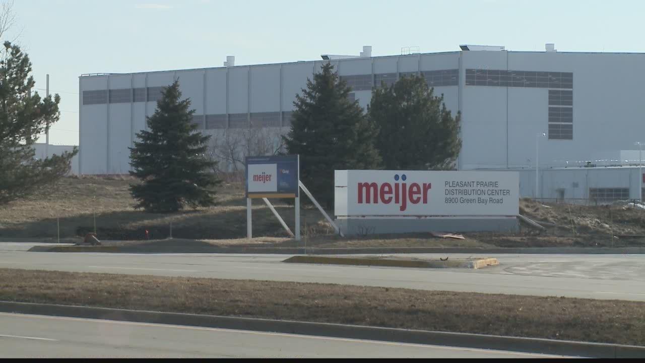 Fullsize Of Meijer Photo Center