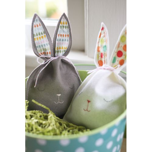 Medium Crop Of Easter Gift Ideas