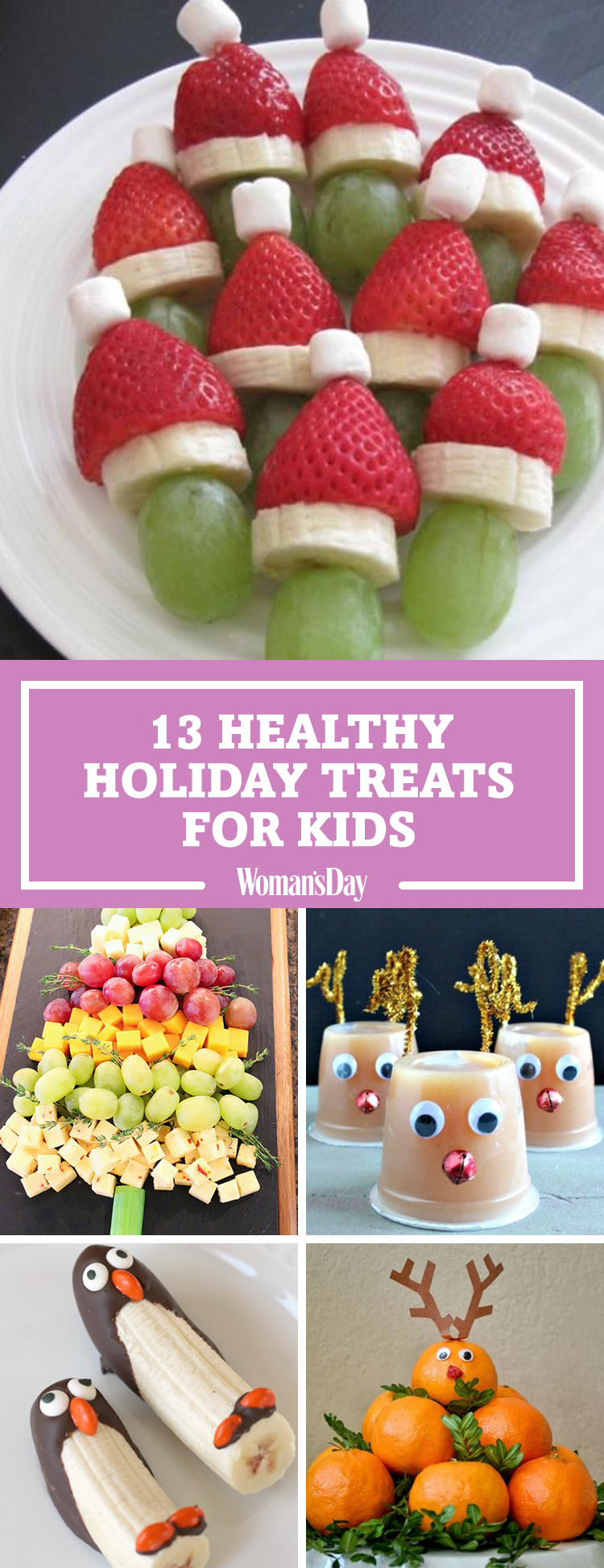Healthy Christmas Appetizers Pinterest 20 Healthy Christmas Snacks For Kids Easy Ideas For Holiday Snack
