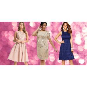 Swish 1482434327 Cheap New Years Eve Dresses Under 100 New Years Eve Dresses Boohoo New Years Eve Dresses Online