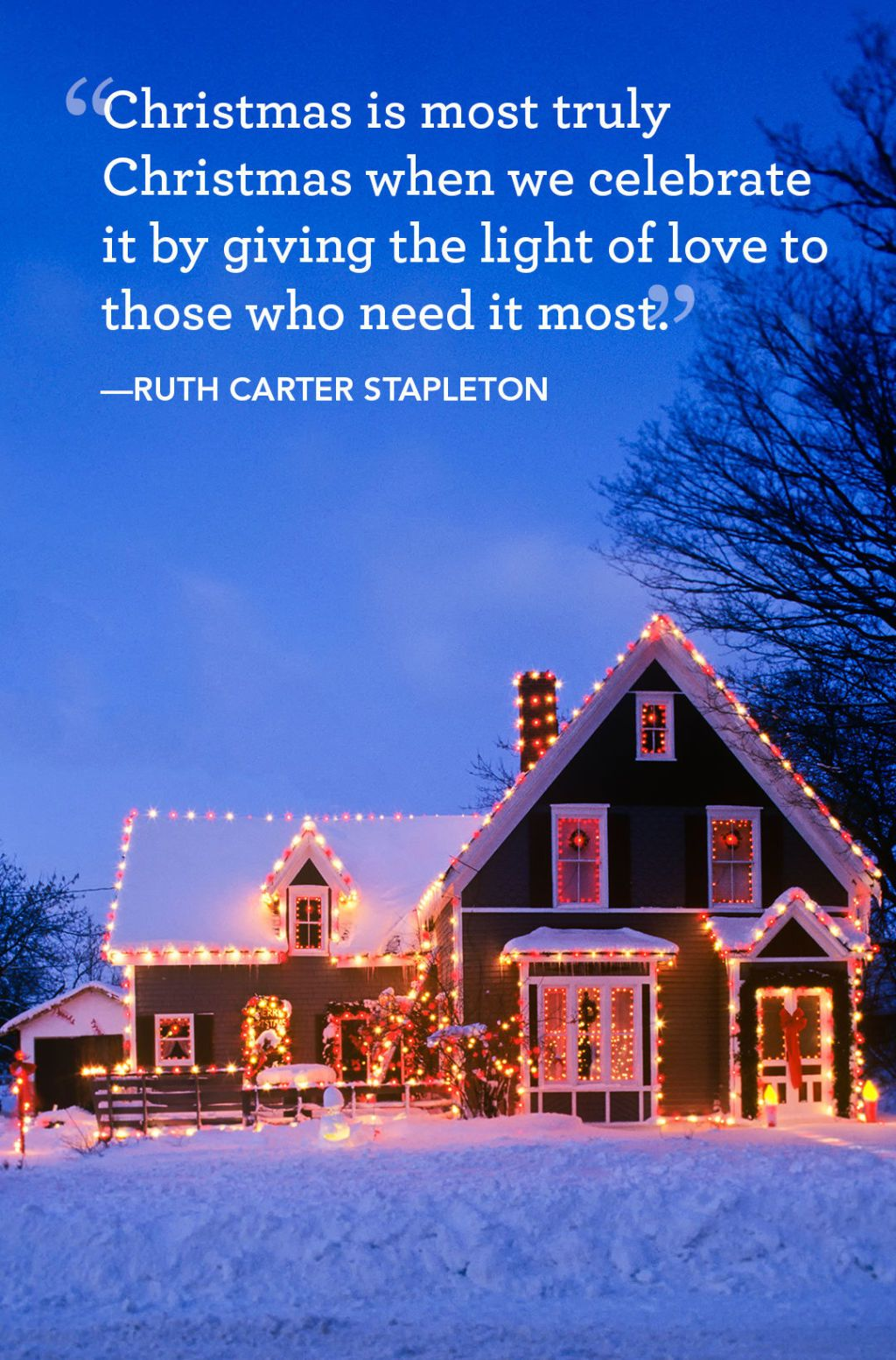 Cute Friends Forever Wallpapers 15 Merry Christmas Quotes Inspirational Christmas