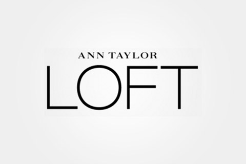 Loft – extra 60% Off all sale styles