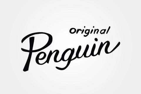 Original Penguin – SAVE 30% OFF SALE STYLES