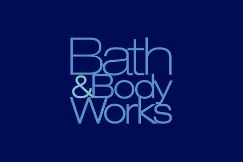 Bath and Body Works – $10 Off Any Purchase of $30 or More