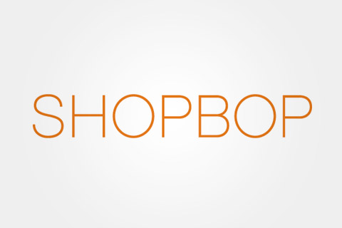 Daily Deals: 20 Off at Shopbop, 30 Off at Piperlime