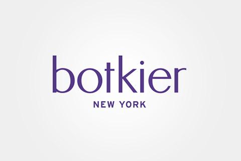 Botkier – 40% Off Sitewide