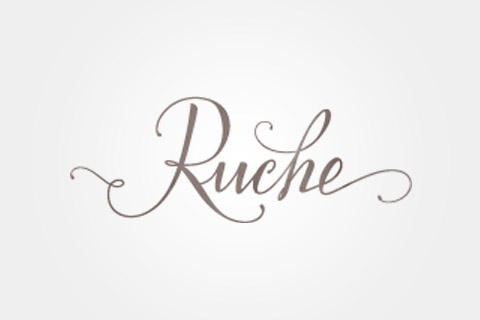 Ruche – 30% off sitewide!