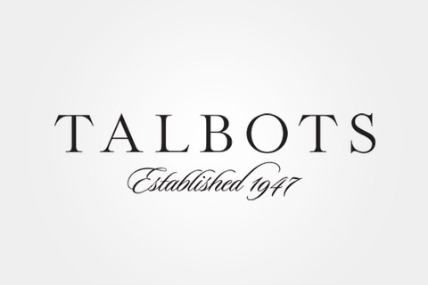 Talbots – Friends & Family Sale 30% Off Entire Purchase