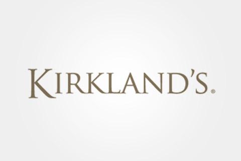 Kirklands – 20% Off All Wall Art