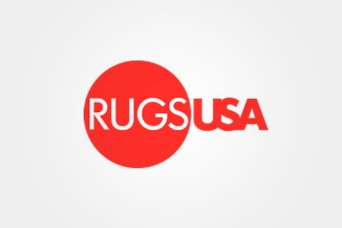 Rugs USA – Clearance Final Sale 90% Off