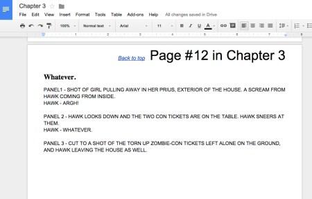 1-script