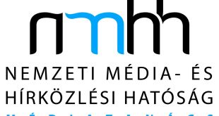 nmhh1