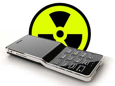 sugarzas-telefon-d00010F4721ee50f902bc (1)