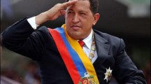 Clinton Emails Reveal Direct US Sabotage Of Venezuela