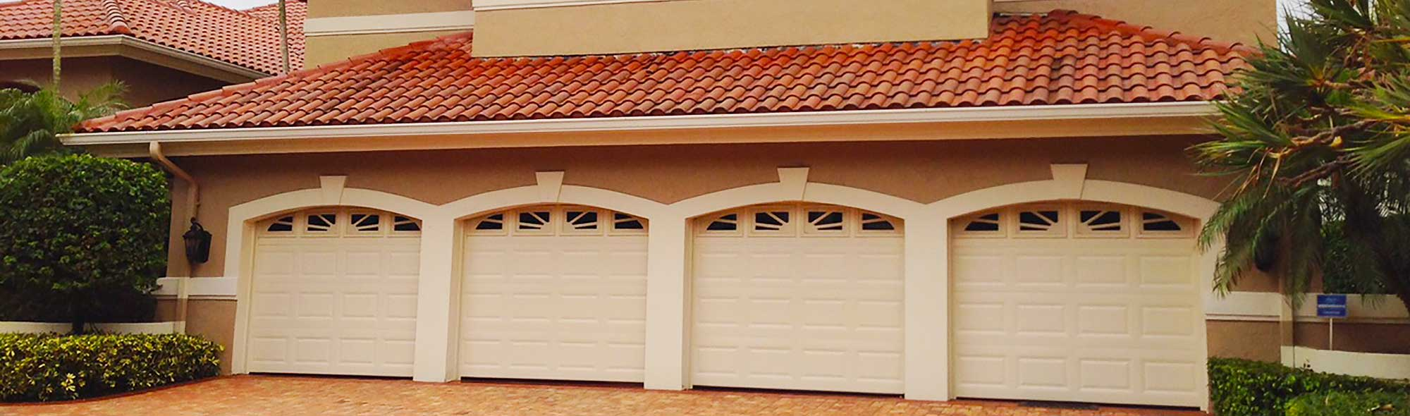 Garage Door Parts Near My Location Garage Door Installation Repair Service Near Boca Raton Fort