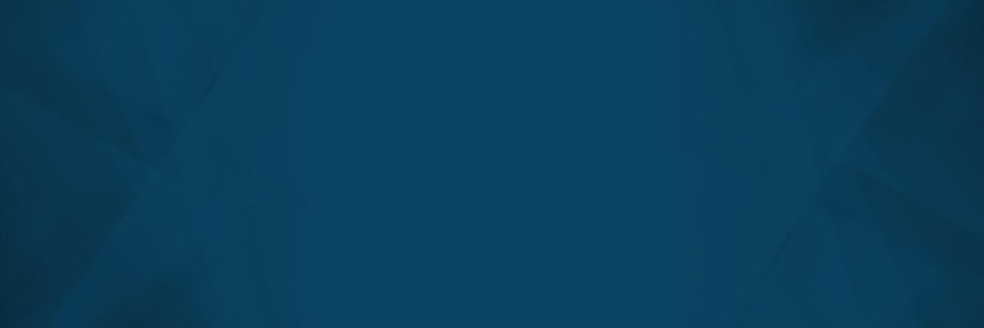 LinkedIn-background - Hire Champ