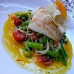 Cactus Club Roll Out: Latest Tastes from Chef Rob Feenie, FCA