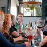 Drink in Wine Tourism Day with this Summerland Deal!