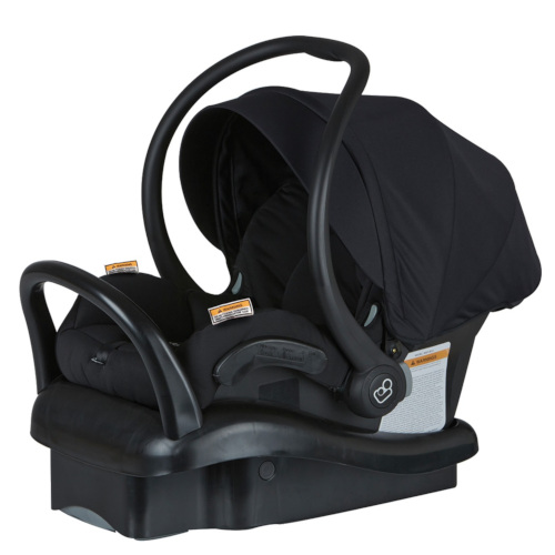 Pram Capsule Base Maxi Cosi Mico Ap Infant Carrier – Hire For Baby