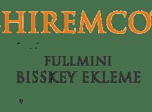 fullmini-bisskey