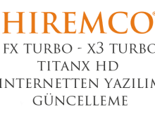 fxturbo-x3turbo-titanxhd-internetten-yazilim-guncelleme
