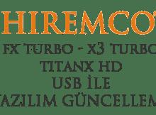 fxturbo-x3turbo-titanxhd-usb-yazilim-guncelleme