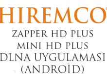 hd-plus-dlna-android
