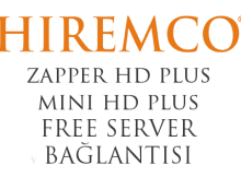 hd-plus-free-server