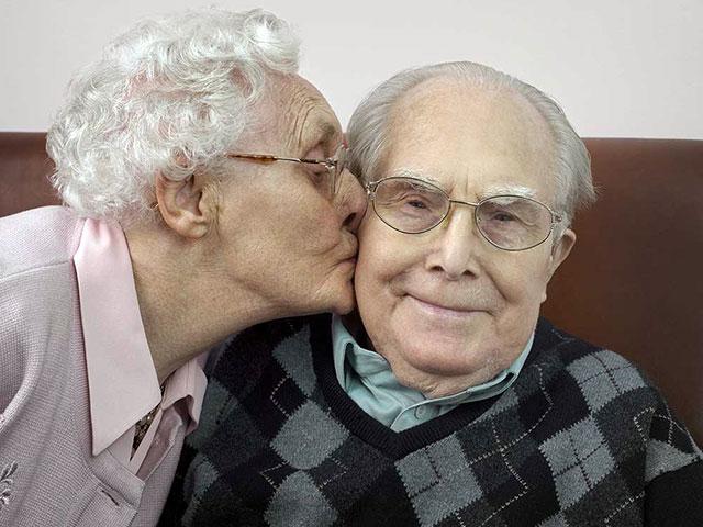 HELP Place Images On Pinterest Caregiver   Occupational Therapist Job  Description