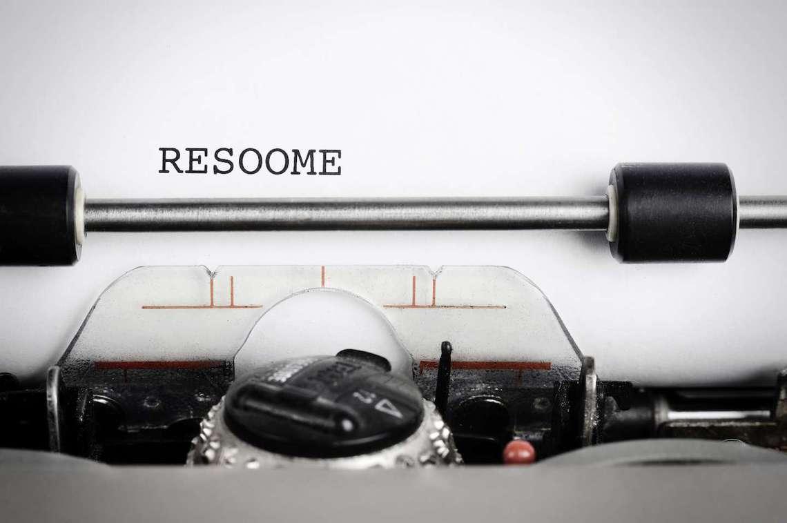 careerbuilder resume builder search resumes for free resume sample format search resumes for free resume database