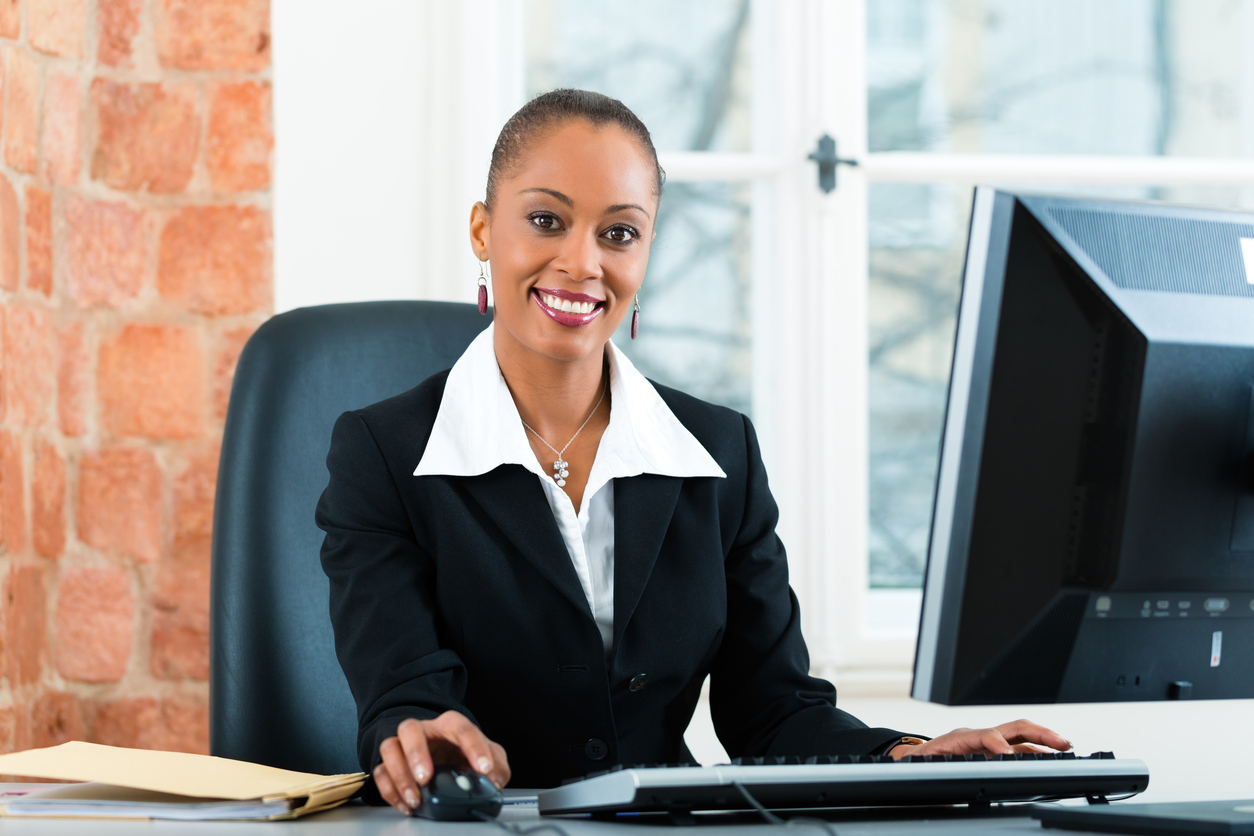 Administrative Assistant Advancing Your Career As An Administrative Assistant Careerbuilder