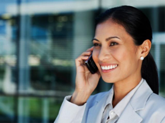 tele interviewer resume interviewer resume beverly b student - Tele Interviewer Resume
