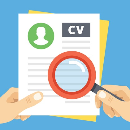 5 resume red flags how to read between the lines - Workopolis Hiring